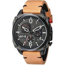 AVI-8 Man Watch ref. AV-4052-02