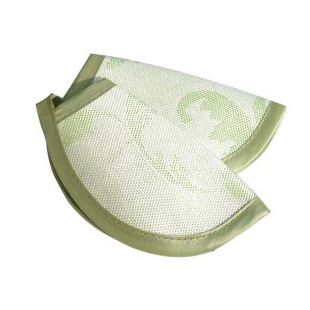 Breastfeeding pillow summer breathable