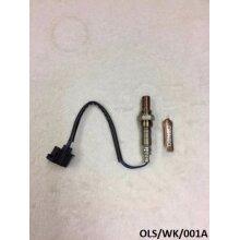 Lambda Oxygen Sensor for Jeep Grand Cherokee WK 2005-2010 OLS/WK/001A