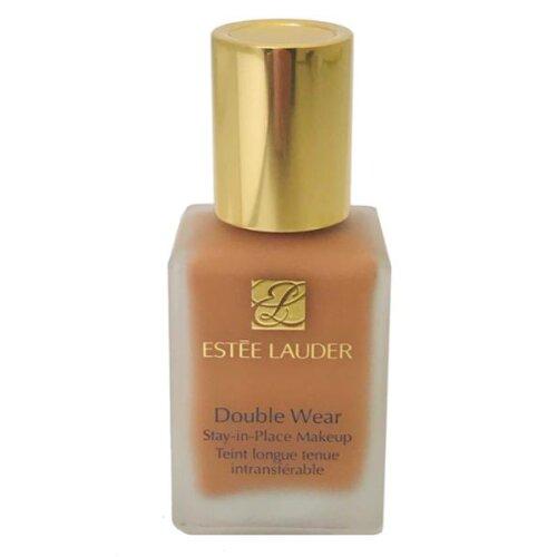 Estee Lauder Double Wear Stay in Place Makeup 30ml 6W1 Sandalwood