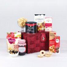 Gluten Free Hampers - Gluten Free Gift Basket