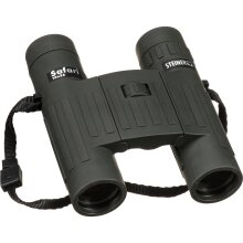 Steiner 10x26 Safari Binocular