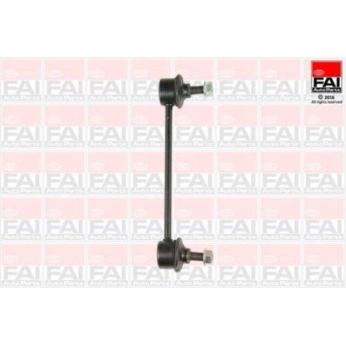 Rear Stabiliser Link for Kia Carens 2.0 Litre Diesel (09/06-12/10)