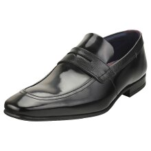 Ted Baker Gaelhis Mens Smart Shoes
