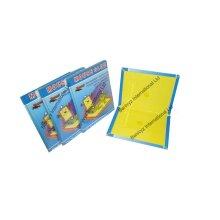 Tomcat Household Mouse & Rat Sticky Glue Trap Board