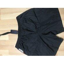 EA7 Emporio Armani Sea World Swimming Shorts 50 L Black