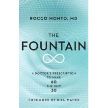 Fountain by Monto & Dr. Rocco