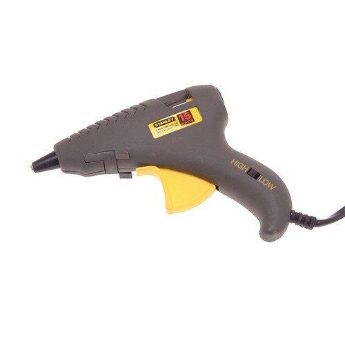 652076 7.2mm x 100mm Glue Sticks 100pk For Mini Glue Gun
