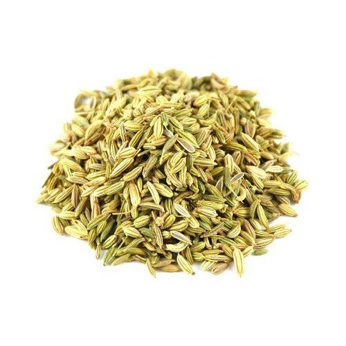 Fennel Seeds Whole 1kg