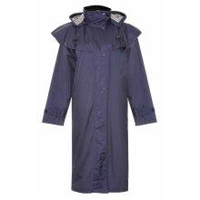 Champion Country Estate Womens Rain Sandringham Riding Coat