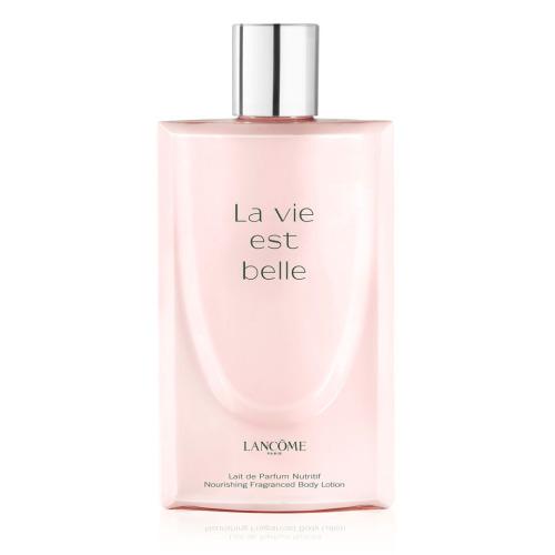 Lancôme La Vie Est Belle Body Lotion - 200ml