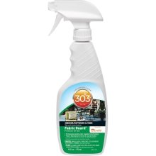 Garden Furniture Cleaners & Care Products