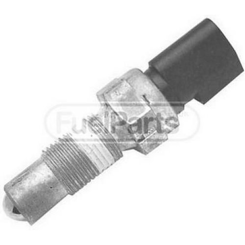 Reverse Light Switch for Ford Focus 2.0 Litre Petrol (08/02-04/05)