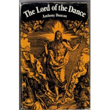 The Lord Of The Dance , Anthony D. Duncan - Used