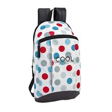 Hello Kitty Backpack ref. 611817821