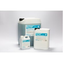 Flux & PCB Eco Ultrasonic Cleaning Solution