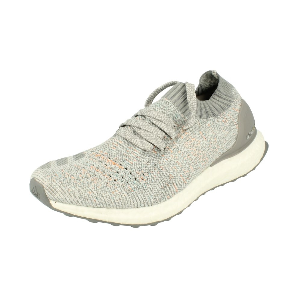 (7.5) Adidas Ultraboost Uncaged M Mens Running Trainers