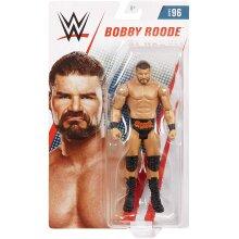 WWE Basic - Series 96 - Bobby Roode Figure
