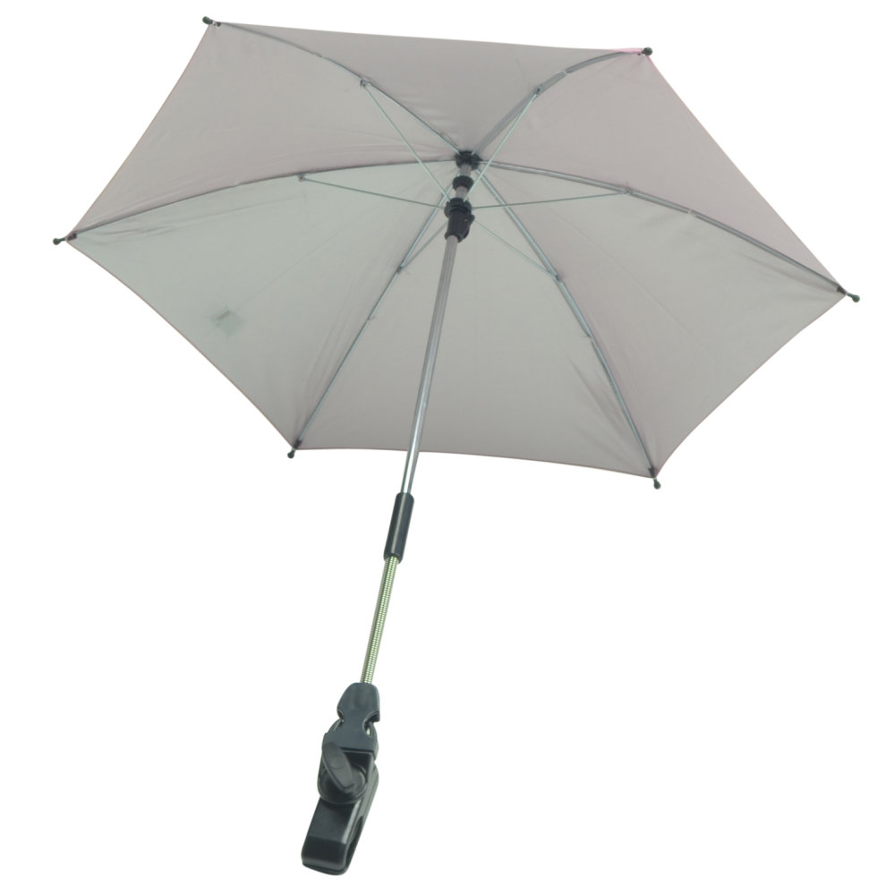 Baby Parasol Compatible With Bugaboo