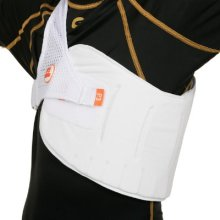 Aero P3 Chest Guard / Protector - Junior XS
