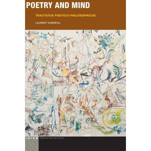 Poetry and Mind