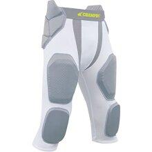 cHAMPRO Man-Up - 7-Pad girdle