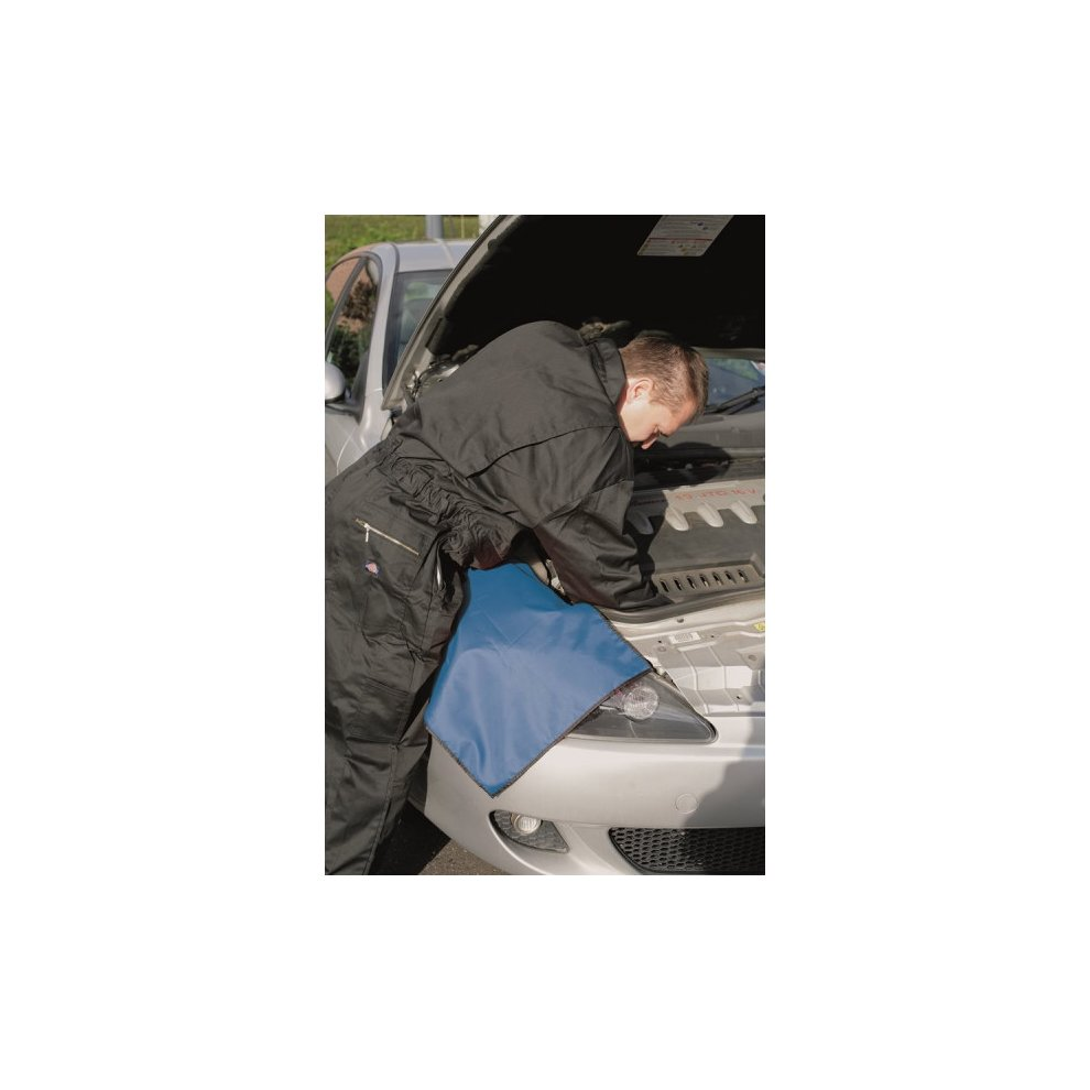 Blue Laser Tools 5100 Non Slip Wing Cover