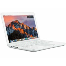 Apple Macbook A1342 With 1TB HDD & 8GB RAM - Refurbished