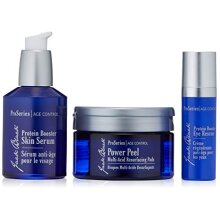 Jack Black , The Defensive Line Anti-Aging Triple Play , Pro Series Collection