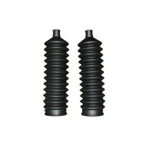 Steering Rack Gaiter for Citroen C1 1.4 Litre Diesel (07/05-03/11)