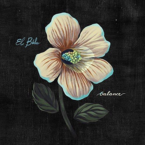 Balance [CD]