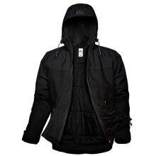 Helly Hansen Mens Oxford Jacket