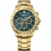 Hugo Boss Ikon Men's Watch HB1513340