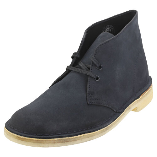 Clarks Originals Desert Boot Mens Desert Boots