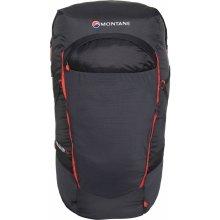 Montane Trailblazer 44 Backpack One Size/Adjust (Charcoal)