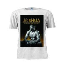 AJ Boxing Anthony Joshua Champion Men M282