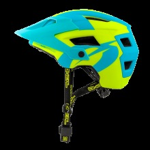 O'Neal Defender 2 MTB Helmet