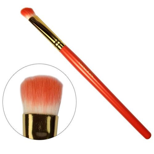 Technic Eye Shadow Brush