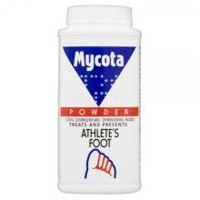 Mycota Powder 70g