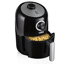 Tower T17026 Compact Air Fryer | Tower Air Fryer