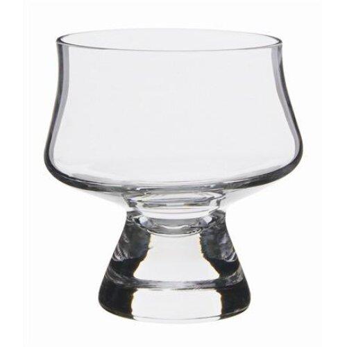 Dartington Crystal Armchair Spirits - Sipper Glass
