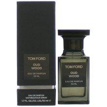 Tom Ford Oud Wood 50ml Eau De Parfum