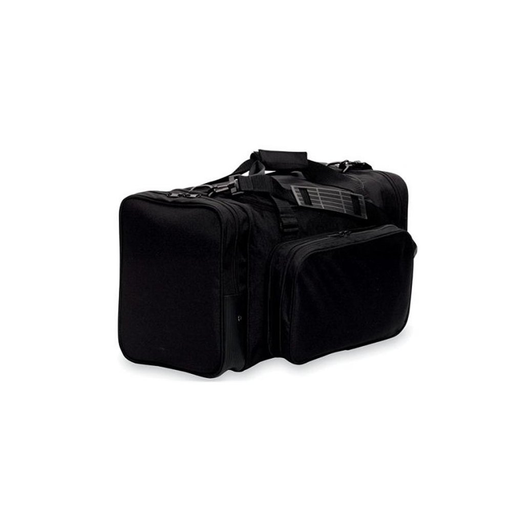 Team Duffle Bag 27'' Black