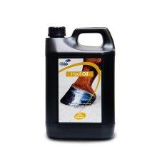 Lillidale Hoof Liquid Oil