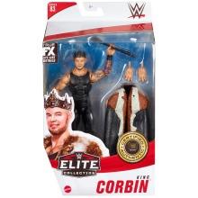 WWE Elite - Series 83 - King Corbin