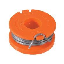 ALM Manufacturing WX150 WX150 Spool & Line Qualcast 1.5mm x 2.5m