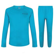 Dare2b Simmer Down Kids Base Layer Set Thermals