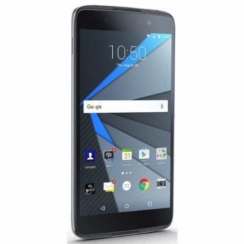 BlackBerry DTEK50 Single Sim | 16GB | 3GB RAM