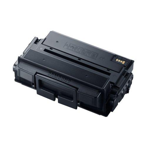 Samsung MLT-D203U/ELS (203U) Toner black, 15K pages
