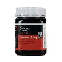 Comvita - UMF 10+ Manuka Honey